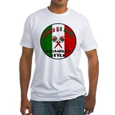 Escamilla Cinco De Mayo Shirt