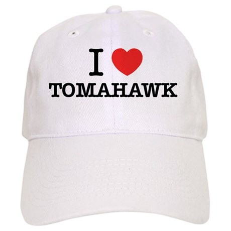 lucky brand tomahawk baseball cap love hat