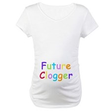 Future Clogger Shirt