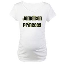 jamaican princess Shirt