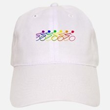 Cute Spinning Cap