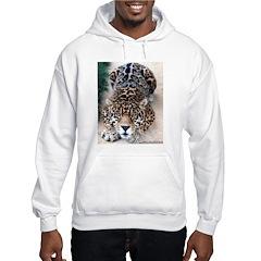 Jaguar Hoodie