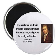 Thomas Paine 17 2.25