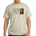 Thomas Paine 17 Light T-Shirt