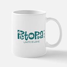 Petopia Mugs