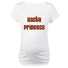 rasta princess Shirt