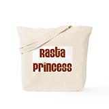 Haile selassie Bags & Totes