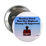 Kosher Food Has The Highest S 2.25