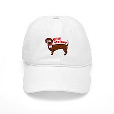 Old Weiner - Baseball Cap