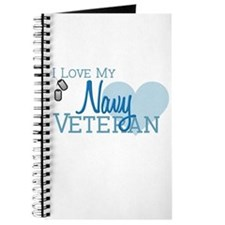 Navy Veteran Journal