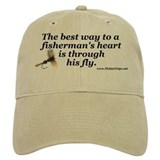 Fly fishing cap Classic Cap