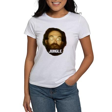 Jungle3 Women's T-Shirt