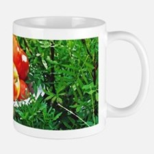 Garden Goodies Mugs