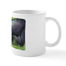 g babe mug