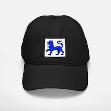 East Kingdom Badge Baseball Hat