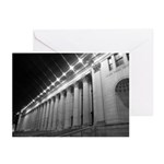 Farley Post Office Greeting Cards (6)