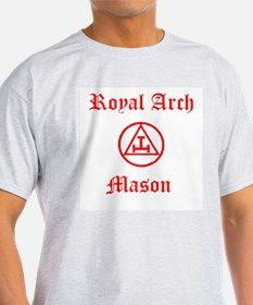 Royal Arch Mason T-Shirt