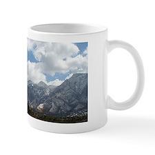 Wearable Art Small Mug
