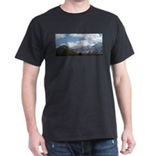 Wearable Art T-Shirt
