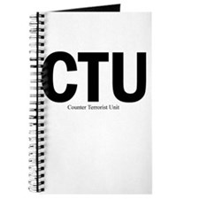 CTU Journal