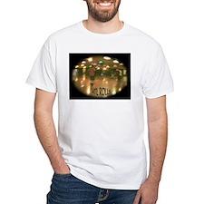 ATL ROLLS Shirt