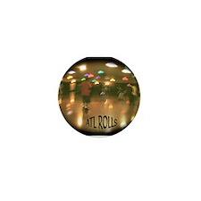 ATL ROLLS Mini Button (10 pack)