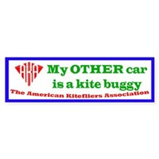 ... is a kite buggy