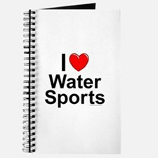 Water Sports Journal