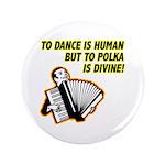 Divine Polka 3.5