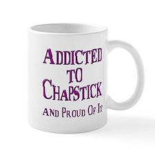 chapstick Mugs