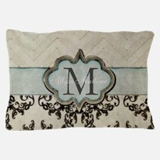 design Pillow Case