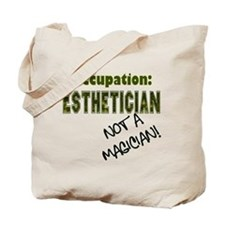 Occupation Esti Tote Bag