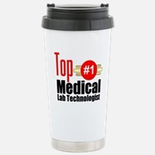 Funny Incentive Travel Mug