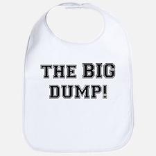 THE BIG DUMP:- Bib