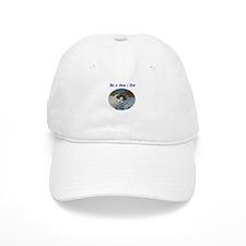 jimmy hendrix Baseball Cap