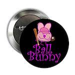 Ball Bunny 2.25