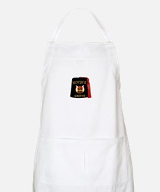 MOVPER Grotto BBQ Apron