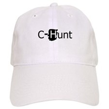 Unique Fms Baseball Cap