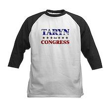TARYN for congress Tee