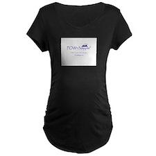 Unique Napper T-Shirt