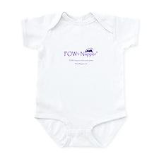 Funny Napper Infant Bodysuit