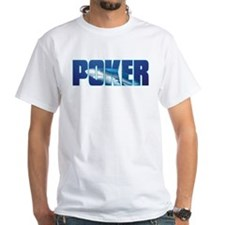 Poker Shark Two Shirt
