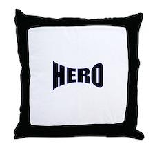Unique Fun Throw Pillow