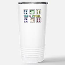 Cool Neonatal icu Travel Mug