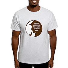 Evil Days T-Shirt