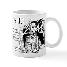 Funny Fandom Mug