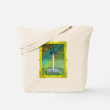 Cute The legend of zelda mens Tote Bag
