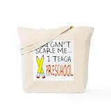 Teacher Accessories