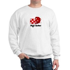 Unique Gambling Sweatshirt