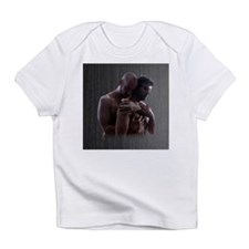 RWL T-Shirt